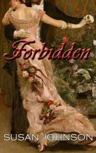 forbidden-cover