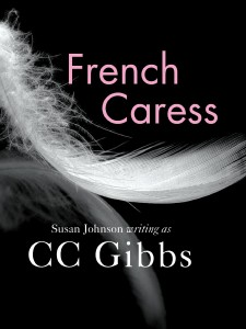 French Caress Cover