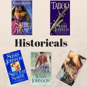 Historicals